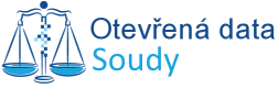 logo_soudy.png